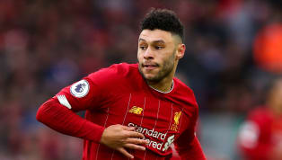 It's no secret that Liverpool are quite good at football. With a rock-solid defence, a dynamic and versatile midfield and a lethal attack, Jurgen Klopp has...