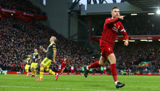 Ham The first February weekend of the Premier League always feels like a bit of a fresh start. A nice injection of new faces brings renewed optimism and a new...