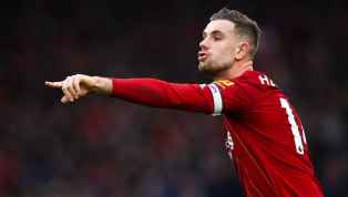 Jordan Henderson has conceded neutral fans must be bored of Liverpool's game by game approach but made no apologies for it following Saturday's 1-0...
