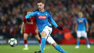 Il centrocampista delNapoli, Fabian Ruiz, così come tanti altri suoi compagni di squadra, non ha iniziato nel modo migliore la stagione. Ha alternato...