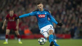 La salida de Carlo Ancelotti ha desatado el caos en el conjunto italiano. Fabián no renueva con el Nápoles, aunque su contrato termina en 2023. Por su parte,...