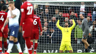 ​Brazilian goalkeeper Alisson Becker has revealed that international team mate Roberto Firmino helped convince him to sign for Liverpool after telling him a...