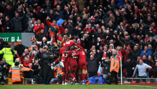 News Liverpool travel to Southampton on Friday looking to either extend their lead at the top of the Premier League or reclaim top spot, depending on the...