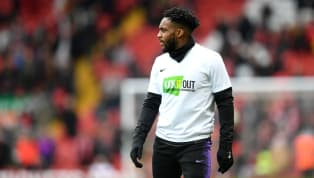 ​Tottenham left-back Danny Rose has become the latest player to speak out on racism in football, claiming he can't wait to get out of the game due to the...