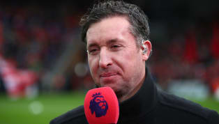 ​Liverpool legend Robbie Fowler is set to be appointed as manager of A-League side Brisbane Roar, in what will be the former striker's second ever coaching...