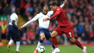 Qualifiées après des scénarios renversants, les équipes de Liverpool et de Tottenham donneront des accents uniquement anglais à la prochaine finale de la...