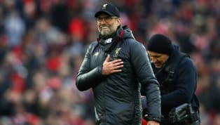 ​Liverpool are expected to earn more money from the Premier League than Manchester City, regardless of whether they win the title on Sunday, while the overall...