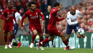 The Champions League final is fast approaching, and as football fans all over the world anxiously wait for Tottenham to face Liverpool at Wanda Metropolitano...