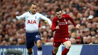 Il Tottenham di Mauricio Pochettino è pronto a disputare la prima finale di Champions League della sua storia. Dal 2000 ad oggi soltanto altre cinque squadre...