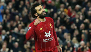 ​Juventus had eyes in the crowd at Anfield on Saturday as Liverpool faced Tottenham Hotspur in the Premier League, with the Italian giants rumoured to have...