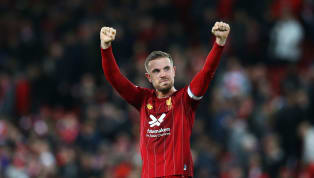 Jordan Henderson has opened up about how Liverpool's willingness to sell him in 2012 'devastated' him, and his desire to ignore all offers and prove his worth...