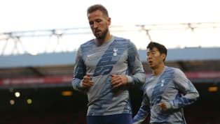 ​While the news of Harry Kane's annual long-term injury at the start of the year failed to catch the Lilywhite faithful off guard, Son Heung-Min's outta...