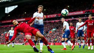 Fokus orang-orang dalam pertandingan sepakbola, boleh saja selalu tertuju kepada lini depan. Jumlah gol seringkali menjadi tolak ukur kesuksesan sebuah tim....