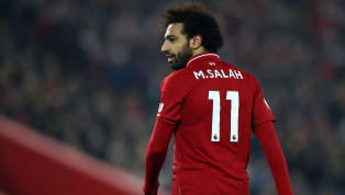 Former Arsenal and England defender Martin Keown has taken aim at Mohamed Salah's recent dip in form, but says if he can get back to his best, then Liverpool...