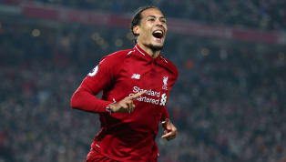 Stan Collymore has claimed that ​Man City should do whatever it takes to bring Liverpool's Virgil van Dijk to the Etihad Stadium, including offering £150m...