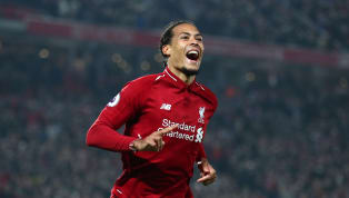 Fulham winger Ryan Babel has claimed Liverpool defender Virgil van Dijk has a weakness that has yet to be exposed in the Premier League. The duo are...