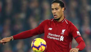 Liverpoolmenjadi salah satu tim yang mampu tampil cukup baik di musim 2018/19. Sempat mengalami inkonsistensi dan meraih hasil imbang dalam beberapa...