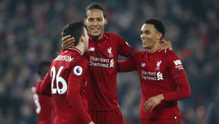 k 33 Premier League football. Don't you just love it? Well if you do, there's good news this weekend - as the action keeps on coming as we head towards the...