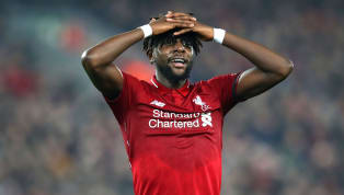 Jurgen Klopp is said to be willing to offer Divock Origi a fresh deal at Liverpool after the Belgian forward has blown the German manager away with his...