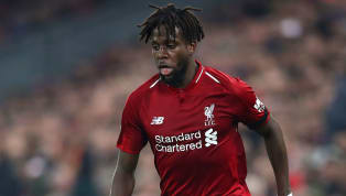 Liverpool striker Divock Origi insists the cub are keen to push on from their success last season and pursue more silverware. The Belgian striker, who only...