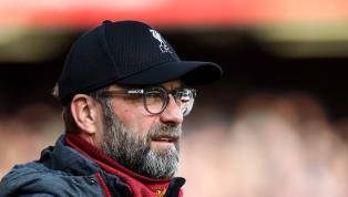 Menyandang status sebagai juara bertahanChampions Leaguemembuat Liverpoolmenjadi salah satu tim yang diunggulkan untuk bisa mempertahankan gelar di...