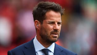 Jamie Redknapp has been left bemused by Jurgen Klopp's decision to loan out right back Nathaniel Clyne to Bournemouth, amid a defensive injury crisis at...