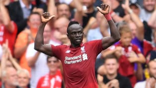 ​Senegal FA chief Saee Seck has urged Sadio Mane to leave Liverpool and join Real Madrid, even hinting that Los Blancos have already made an approach for the...