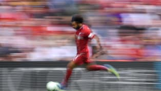 The new adidas X19+ boots have been unveiled, with Mohamed Salah performing further super-human feats to promote the new range of football boots by the...