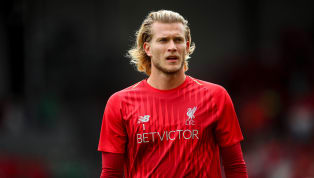 mare Besiktas loanee Loris Karius believes he could still have a future at Liverpool once his spell inTurkey comes to anend in May. The goalkeeper's pair of...