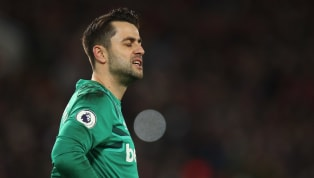 ​West Ham captain Mark Noble has admitted he 'didn't like' Lukasz Fabianski's apology in the dressing room following their defeat at Liverpool on Monday...