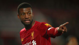 Liverpool midfielder Georginio Wijnadlum has admitted that he would like to finish his career back home in the Netherlands. The midfielder started his youth...