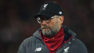 Tiền vệ Sadio Mane lên tiếng khẳng định rằng Jurgen Klopp hoàn toàn xứng đáng với việc được dựng tượng ở sân Anfield. Jurgen Klopp đang biếnLiverpooltrở...