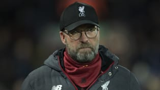 Jurgen Klopp has insisted that Liverpoolare aware of the threat that the coronavirus could pose, but have yet to change any plans regarding their pre-season...