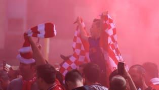 Đội hình ra sân của Liverpool: 🔴 TEAM NEWS 🔴 Our final @premierleague starting line-up of the season, as we take on @Wolves. 🙌 #LIVWOL — Liverpool FC (@LFC)...