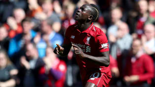 Race Liverpool followed through on their end of the bargain with a 2-0 win over Wolverhampton Wanderers at Anfield on Sunday. However, Manchester City's 4-1...
