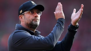 Liverpool managerJürgen Klopp has revealed that the Reds have a special training plan in place for the Champions League final against Tottenham Hotspur next...