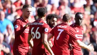 Tiền đạo của CLB Tottenham Son Heung-min lên tiếng khẳng định rằng, anh cùng với các đồng đội sẵn sàng để đánh bại Liverpool trong trận Chung kết Champions...