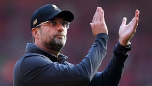 HLV Jurgen Klopp lên tiếng chia sẻ về tình hình của Liverpool hiện tại, ông thông báo nhiều tin vui khi các nhân sự đều đang có phong độ cao lúc này....