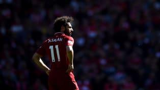 Alors qu'Eden Hazard a annoncé à sa direction son départ de Chelsea, le Real Madrid, qui est en pôle position pour accueillir le Belge, pourrait également se...