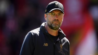 Liverpool manager Jurgen Klopp has suggested the club will not splashout on new signings in the upcoming transfer window. The Reds were veryactive in the...