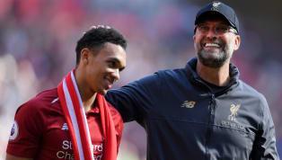 Viele Neuzugänge will derFC Liverpoolin diesem Sommer nicht verpflichten. Stattdessen soll der Kader optimiert werden, weshalb besonders Spielerverkäufe im...