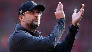 ​Juventus have contacted Liverpool manager Jurgen Klopp regarding the possibility of succeeding the departing Massimiliano Allegri, but it appears highly...