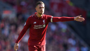 Liverpool akan menghadapi Tottenham Hotspur dalam babak final Champions League 2018/19 yang akan diadakan di Wanda Metropolitano, Madrid, pada Minggu (2/6)...