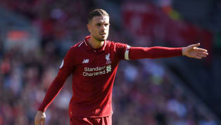 inal Liverpool midfielder Jordan Henderson has revealed that he has had no contact with Tottenham players since the pair's incredible Champions League...