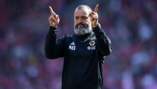 More Wolverhampton Wanderers will get their 2019/20 Premier League season underway against Leicester City on Saturday 10 August. In Wolves' second season back...