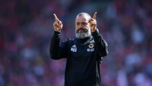 What a first season back in the Premier League it wasfor Wolverhampton Wanderers. Following a 99 point promotion from the Championship in 2017/18, few were...