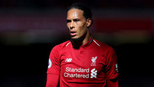 Liverpool superstar Virgil van Dijk is firmly among the best 10 players in FIFA 20 after EA Sports released the eagerly anticipated ratings for the top 100...