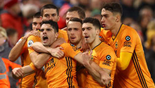 News Watford host Wolverhampton Wanderers on New Year's Day as the Hornets look to maintain their revitalised form following the appointment of Nigel...