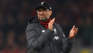 ​Good news Liverpool fans, the best team in the world is about to get better (if possible), as Jurgen Klopp has confirmed that Joel Matip, Fabinho, Dejan...