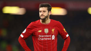 ​Liverpool's Adam Lallana has promised his full commitment to Jurgen Klopp and the Reds, despite rumours circulating about the midfielder's future at Anfield....